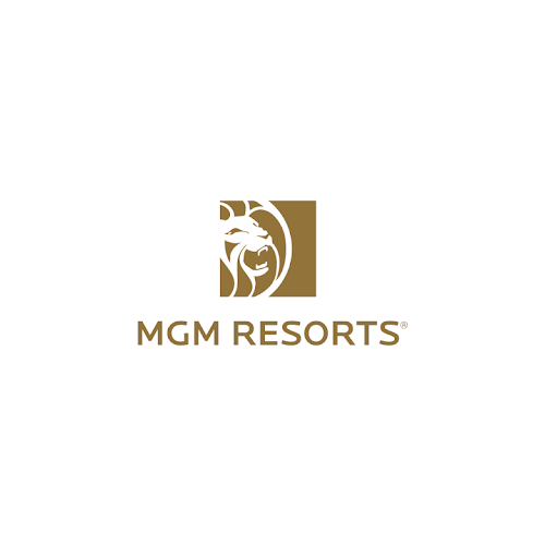 MGM-Resorts-Logo