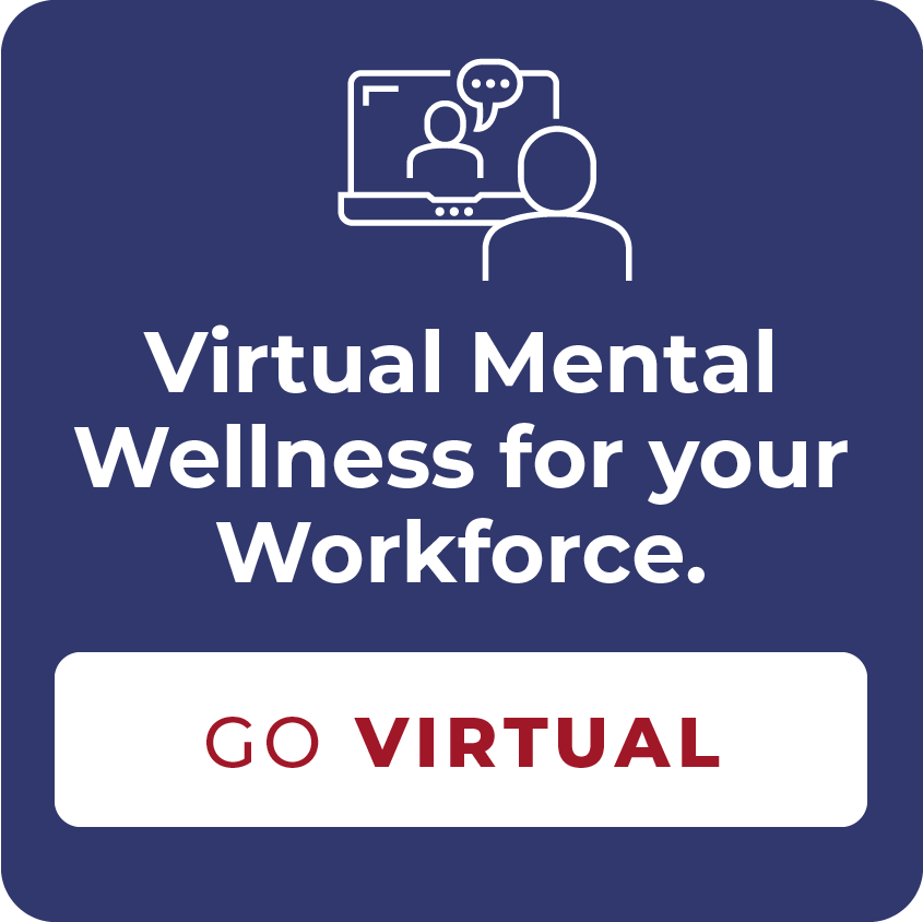 Full-Circle-Wellness-Virtual-Wellness-Workforce
